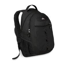 Opie  Backpack