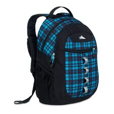 Opie Backpack
