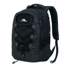 "19.5"" Tightrope Backpack"