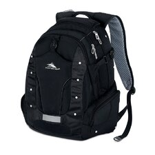 <strong>High Sierra</strong> Mayhem Backpack