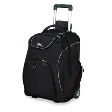 "21"" Powerglide Wheeled Book Bag"