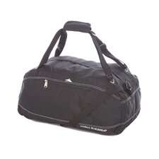 "Pack-n-Go 24"" Travel Duffel"