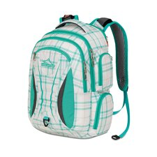 Vex Backpack