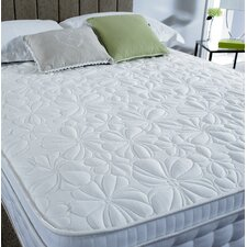 Florence Pocket Sprung 1000 Soft Mattress