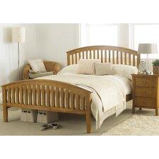 Torino Bed Frame