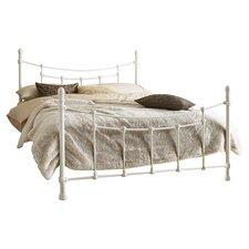 Tuscany Bed Frame