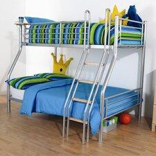 Galaxy Sleeper Bunk Bed