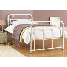 Purity Bed Frame