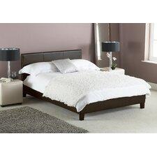 Kingston Bed Frame