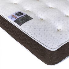 Bronze Pocket Sprung 1000 Mattress