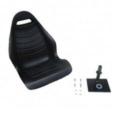 Comfort Sport Seat
