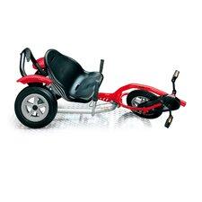 Balanz Xtenz 3 Speed Balance Tricycle