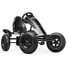 Special Edition Pedal Go Kart