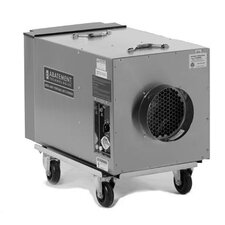 Air Filtration Machine