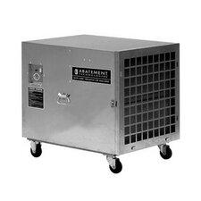 Contractors Model Negative Air Machine (Set of 30)