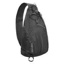 SignatureTablet Sling Backpack