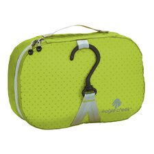 Pack-It™ Specter Wallaby Cosmetic Bag