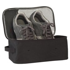 Pack-It Medium Shoe Cube