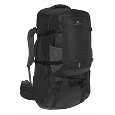 Deviate 75 Liter Women's Rincon Vita Backpack