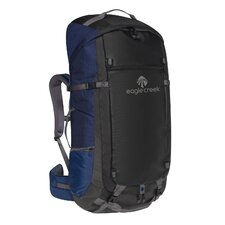 Deviate 70 Liter Men's Loche Backpack