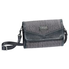 <strong>Eagle Creek</strong> Personal Organizers Robyn Cross-Body Bag