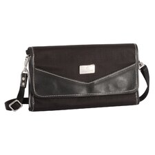Personal Organizers Susie Travel Clutch