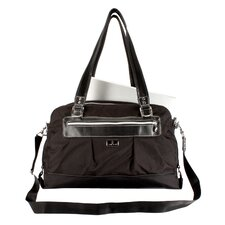 <strong>Eagle Creek</strong> Day Travelers Emerson Travel Tote