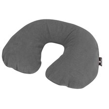 Travel Comfort Sandman Travel Pillow