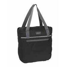 <strong>Eagle Creek</strong> Travel Essentials Packable Tote
