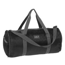 "<strong>Eagle Creek</strong> 22"" Packable Travel Duffel"