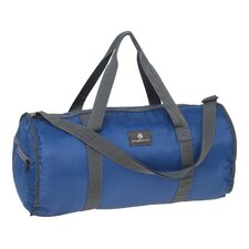 "Packable 8.5"" Duffel"