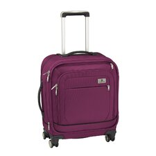 "Ease 21"" 4-Wheel International Carry On"
