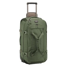 "EC Adventure 30""  Wheeled Duffel"