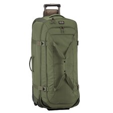 "EC Adventure 36"" Wheeled Duffel"