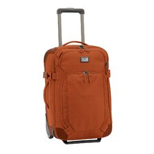 "EC Adventure 22"" Upright Suitcase"