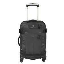 "Exploration Series 23"" Spinner Tarmac AWD Suitcase"