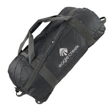 "<strong>Eagle Creek</strong> No Matter What Flashpoint 36"" Rolling Duffel Bag"