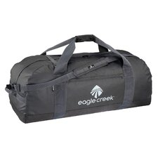 "No Matter What 36"" Flashpoint Duffel Bag"