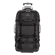 "Exploration Series ORV 30"" Trunk Suitcase"