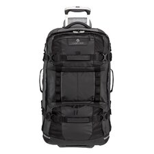 "Exploration Series ORV 31.5"" Trunk Suitcase"
