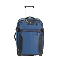 """Exploration Series 25"""" Spinner Tarmac Suitcase"""