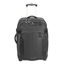 "Exploration Series 28"" Tarmac Suitcase"