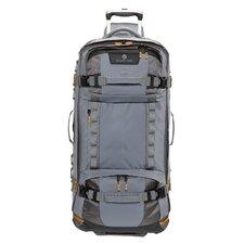 "Exploration Series ORV 36"" Trunk Suitcase"