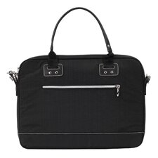 Classic Audine Laptop Briefcase