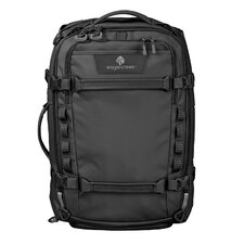 Exploration Series Outdoor Gear Hauler Backpack