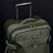 "Adventure Hybrid 29.25"" Spinner Suitcase"