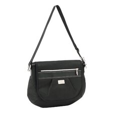 Classic Sophia Shoulder Bag