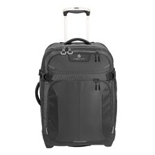 "Exploration Series 26.25"" Spinner Tarmac Suitcase"