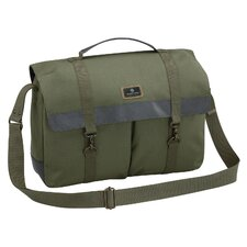 <strong>Eagle Creek</strong> Heritage Commuter Laptop Briefcase