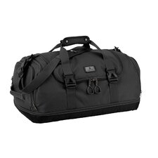 "Ec Adventure 29.25"" Travel Duffel"